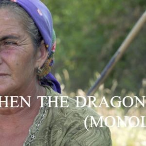 When The Dragon Came